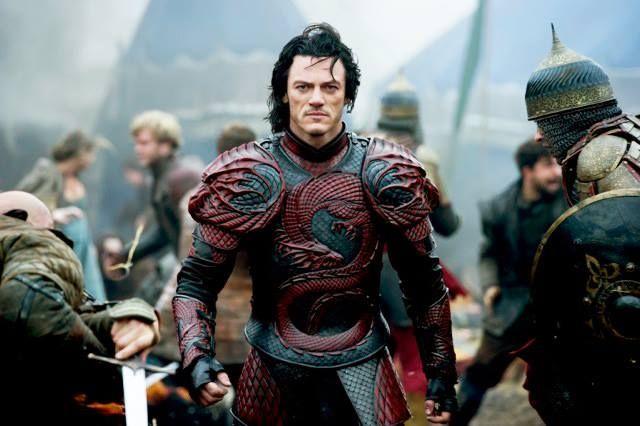 Князь Влад Дракула. Патриот-кровопийца