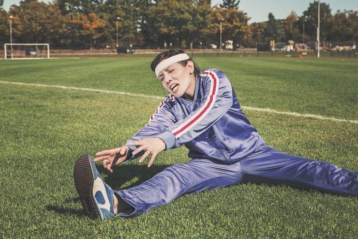 Как правильно заниматься в спортзале, как тренироваться