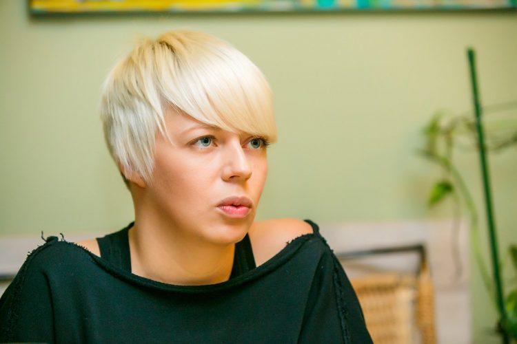 ONUKA Ната Жижченко