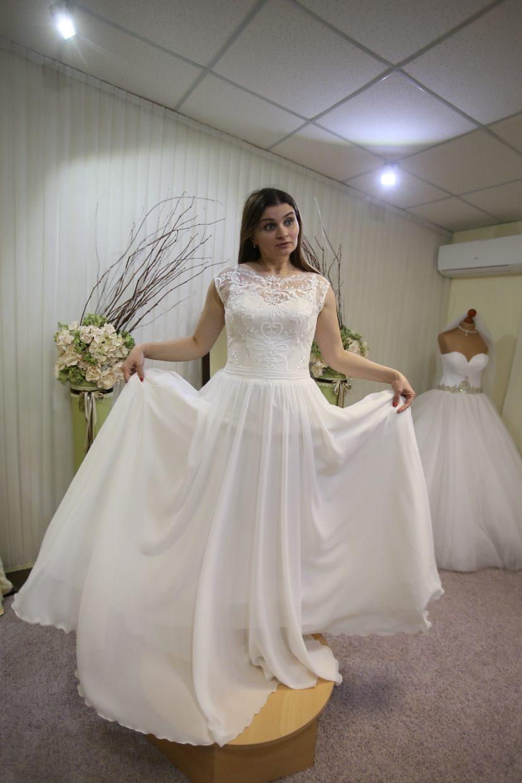свадебные платья, свадебное платье, свадебный образ, невеста, свадебная прическа, свадебный макияж, свадебный маникюр, пробный макияж, дружки, подружки невесты, свидетельницы, платье, образ невесты 2017, свадебные тренды, свадьба