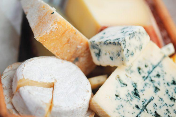 сыры cheese сырная тарелка