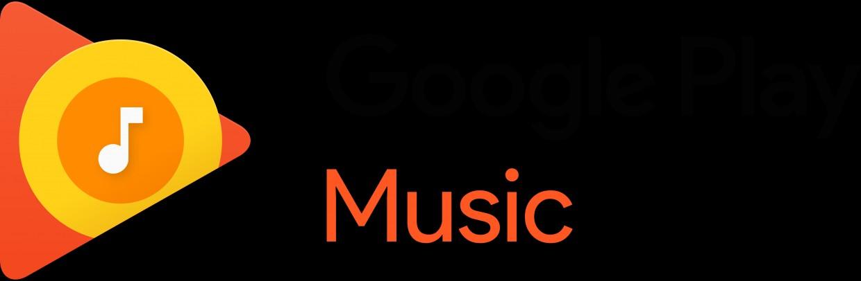 музыка, музыка бесплатно, скачать музыку бесплатно, слушать музыку, слушать музыку онлайн, музыка онлайн, музыка 2017, новинки музыки, слушать музыку онлайн, музыка вк, слушать музыку бесплатно, новинки музыки 2017, музыка новинки бесплатно, музыка онлайн бесплатно