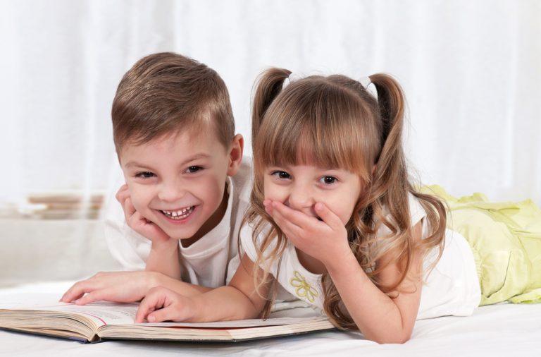сексуальное воспитание, половое воспитание, секс, дети, подростки, воспитание, сексуальная педагогика, педагог, ярмоленко, секспедагог