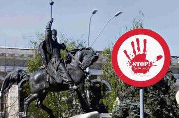 Где сделать селфи в Киеве