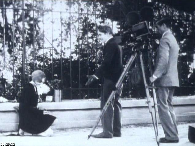 Чаплин, съемки фильма Чаплина, Чарли Чаплин, роли Чаплина
