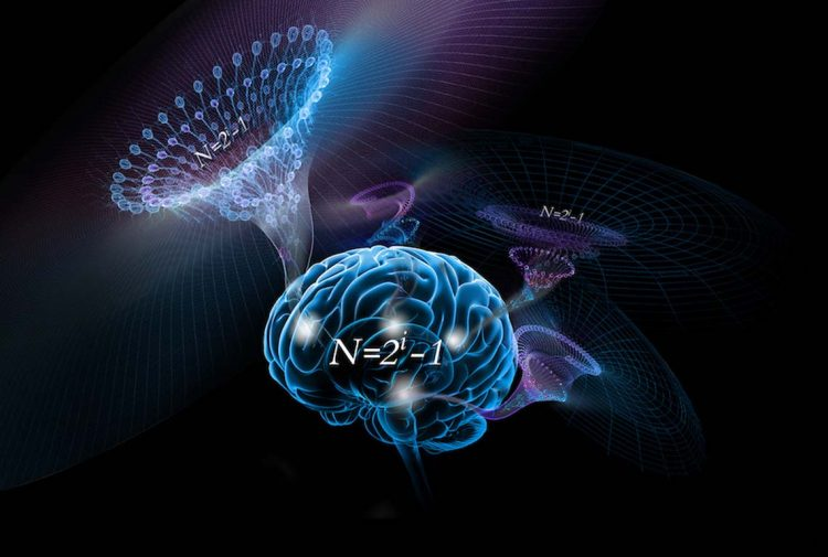 тайны мозга, исследования ученых, нейроны, формула интеллекта