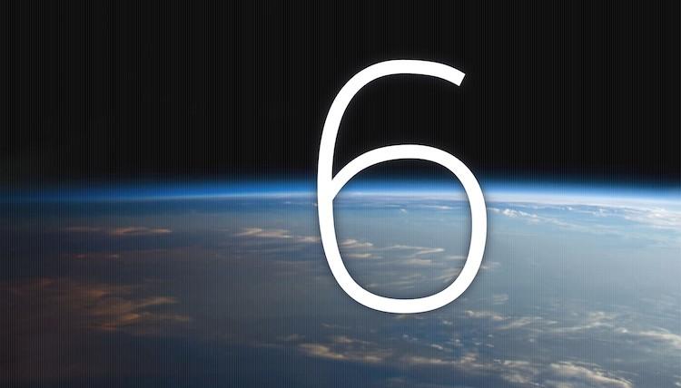 Самые необычные сайты планеты – подборка от LifeGid