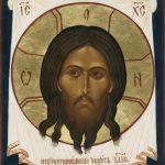 Фишки дня — 29 августа, Нерукотворный образ Христа, Спас Нерукотворный, религиозный календарь, православный календарь