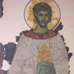 Фишки дня — 24 августа, Святой Евпл