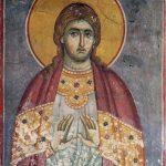 Фишки дня — 13 августа, святой дня, покровитель дня, День Евдокима Каппадокиянина, , Праведный Евдоким