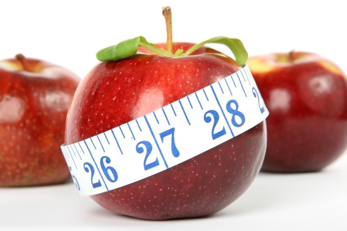 Диета FODMAP — принципы похудения и советы от известного диетолога