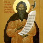 Фишки дня - 23 августа. Святой Лаврентий Блаженный