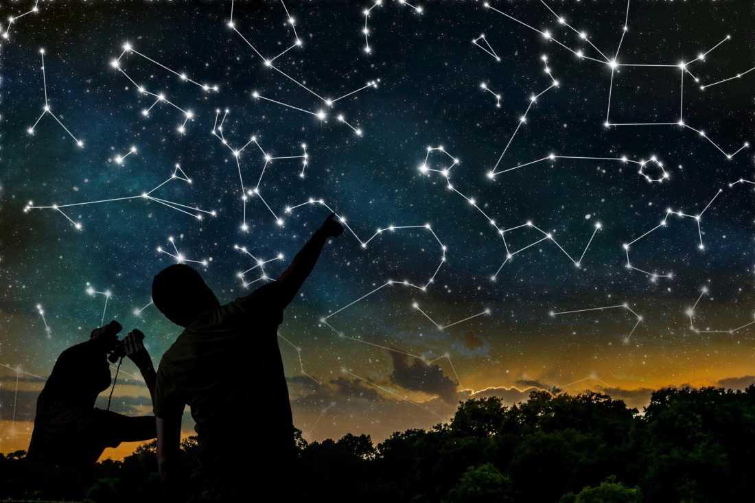 Фишки дня — 18 сентября. Праздники, гороскоп и все об этом дне