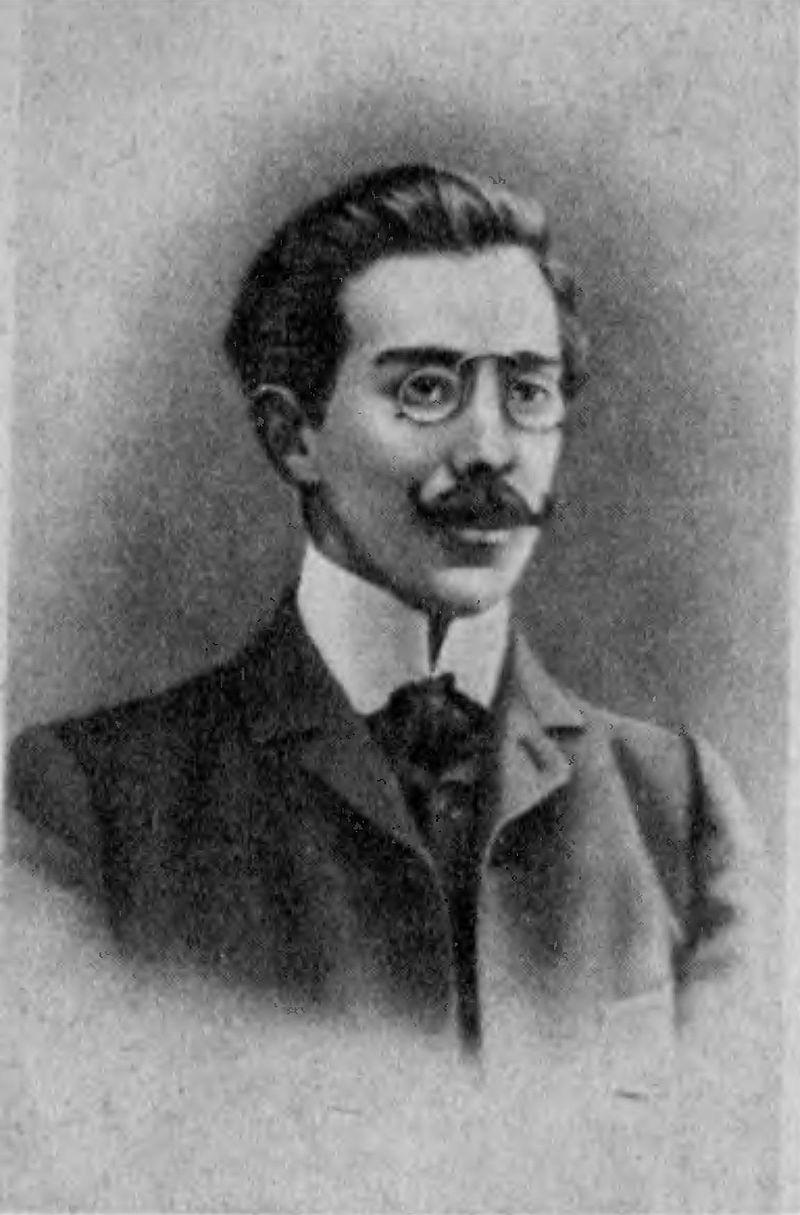 Александр Беляев, творчество писателя