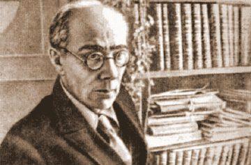 Беляев, книги, писатель