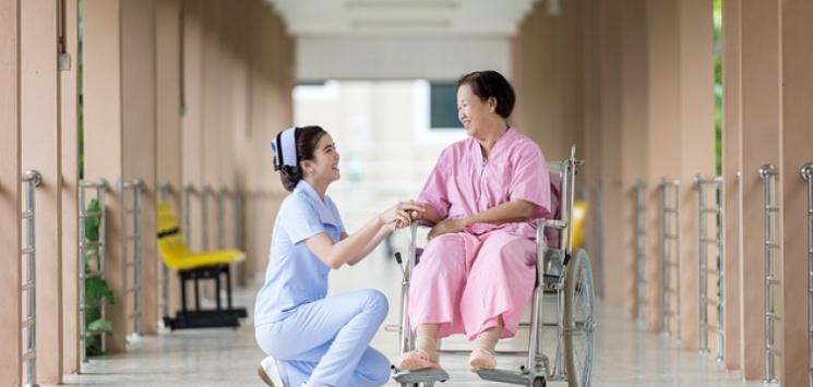 фишки дня, день ортопедической медсестры