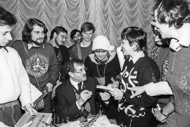Аксенов, творчество Аксенова, биография Аксенова, Василий Аксенов