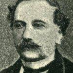 Фердинанд Бергер, Опера, Киев, опера Киева