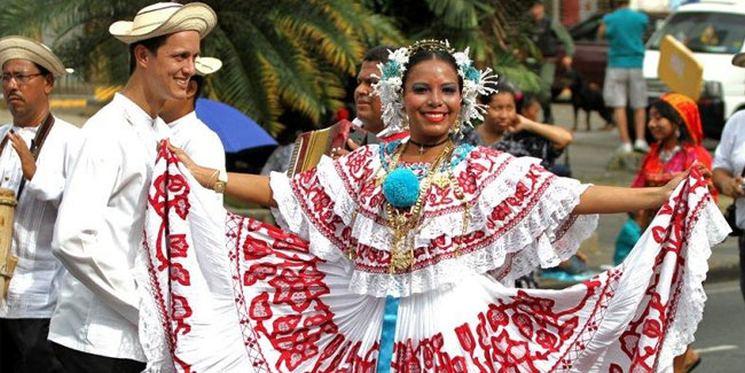 Фишки дня — 3 ноября, день независимости Панамы