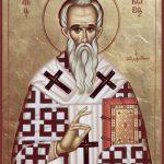 фишки дня, апостол Иаков, брат господень