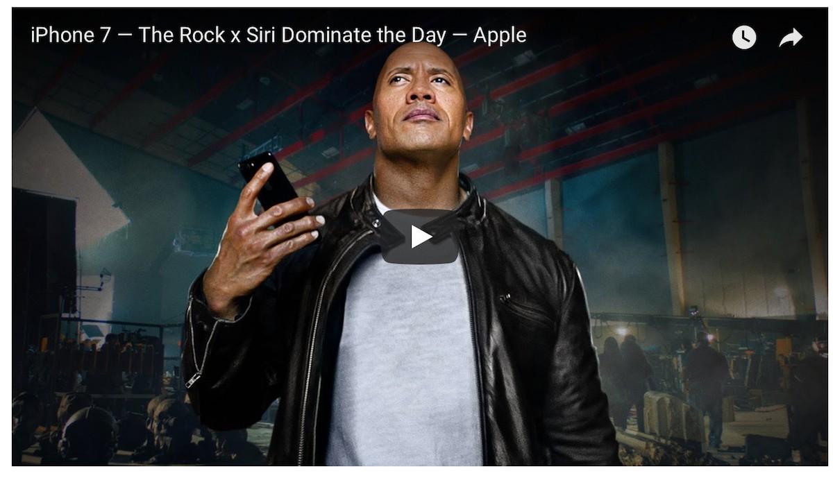 10 лучших рекламных роликов-2017 и 5 трендов видеорекламы