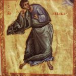 Фишки дня, пророк Аввакум