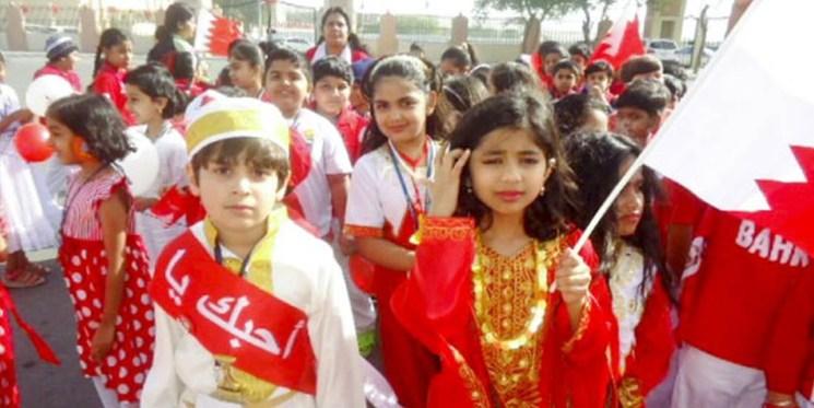 Фишки дня — 16 декабря, национальный день Бахрейна