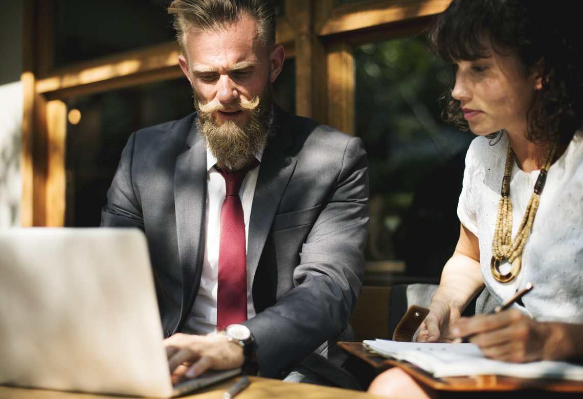 Как открыть барбершоп — бизнес-план и советы экспертов