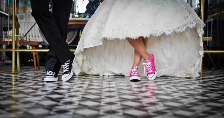 прогноз на 2018, свадьба