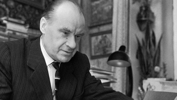 Николай Носов, биография Носова