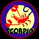 Гороскоп 2019, Скорпион