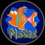 Гороскоп 2019, Рыбы