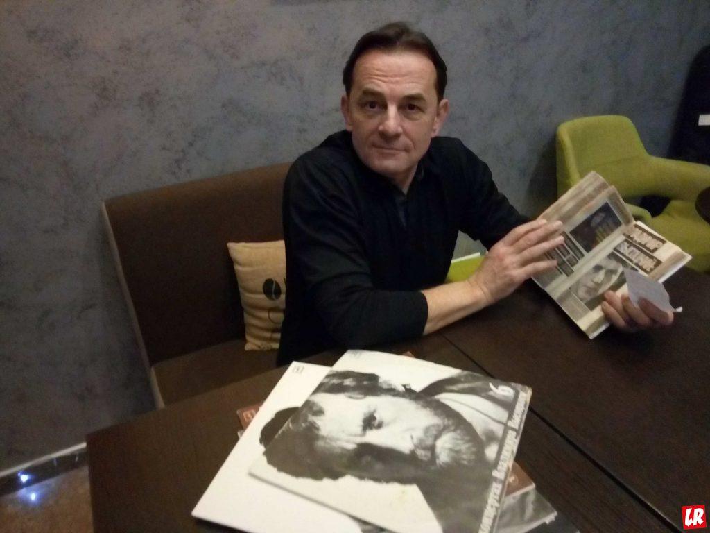 Владимир Высоцкий, Высоцкий в воспоминаниях, поклонник, книги, пластинки