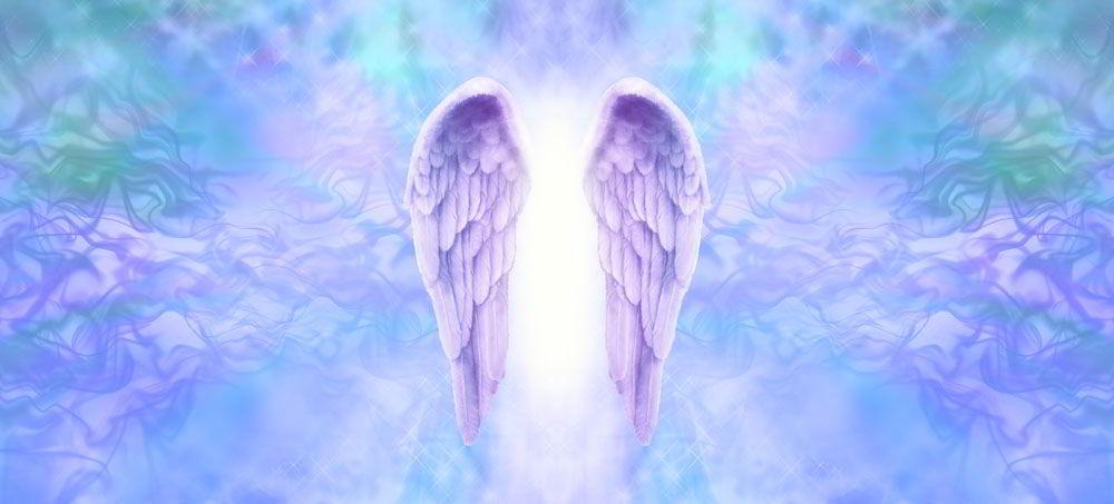 Тринадцатый ангел. Адова купель и смартфон для ангела. Глава 3. Христианское фэнтези
