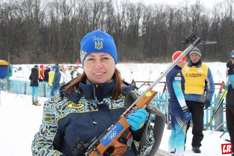 олимпийские медали, Валентина Цербе, биатлон, спорт, Олимпиада, Олимпийские игры
