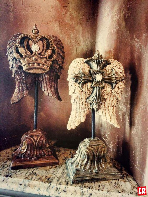 Тринадцатый ангел. Регент