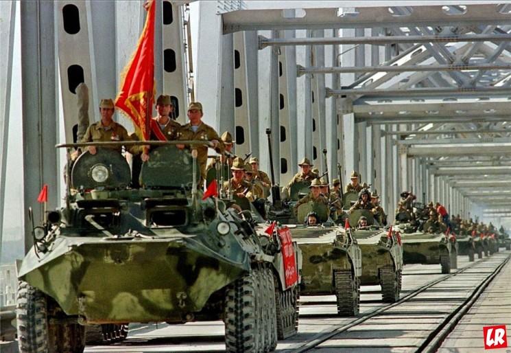 фишки дня - 15 февраля, День памяти воинов-интернационалистов, вывод войск из Афганистана, ветераны Афганистана