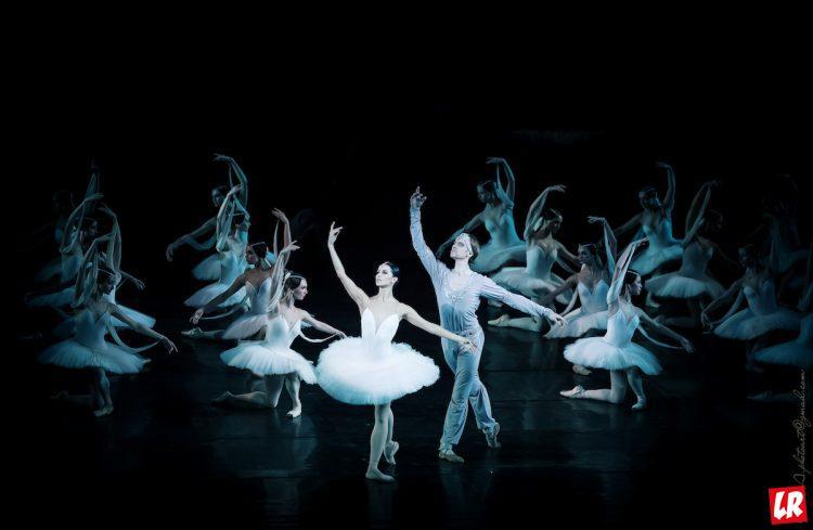 балерина, наталья мацак, балет, прима, опера, киев, выступление, сцена