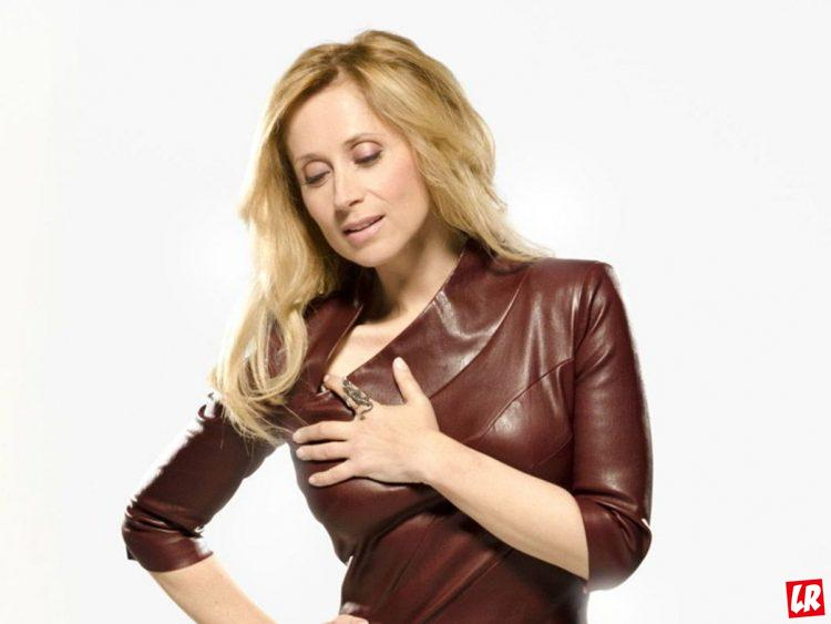 Lara Fabian Лара Фабиан, интервью, газета сегодня, LifeGid, лайфрид