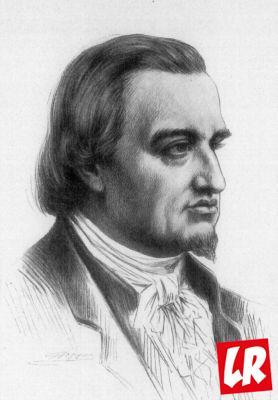 Ротшильд, основатель династии