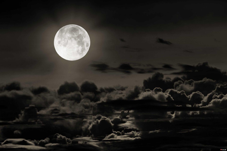 Магнитные бури и лунный календарь — с 22 по 28 марта
