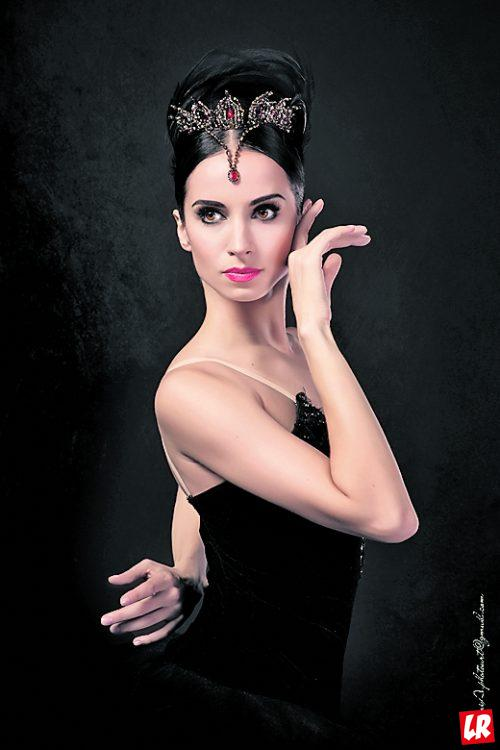 балерина, Наталья мацак, балет, прима, опера, киев