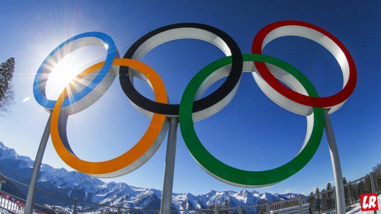 История Игр – как украинцы покоряли Зимние Олимпиады
