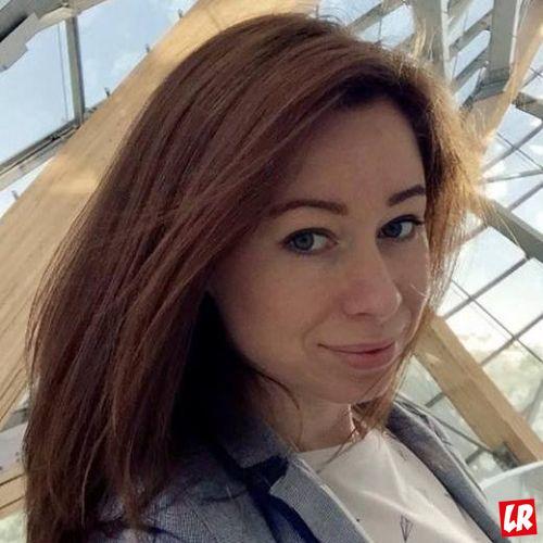 Дизайнер, Катерина Соколова, Предметный дизайн