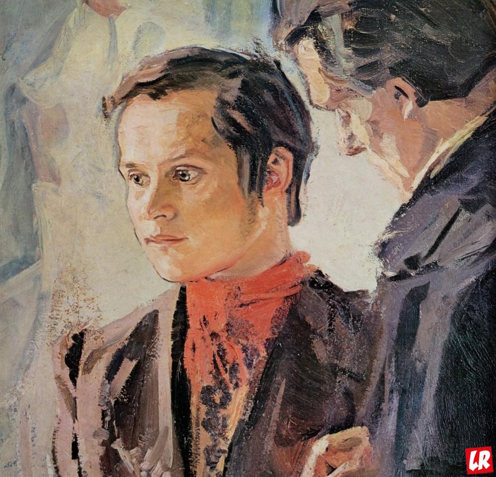 Шевченко – помощь сахарного короля, Кобзарь из Женевы и первые стихи из Летнего сада