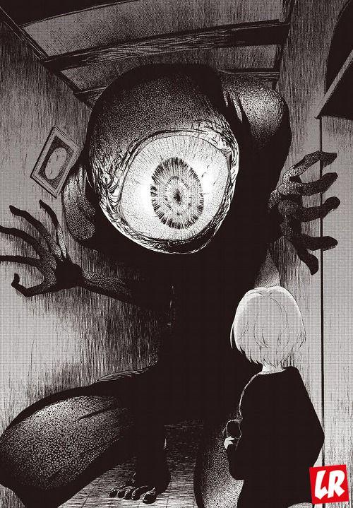 Тринадцатый Ангел, Тринадцатый Ангел глава 9, христианское фэнтези, Белка Стрелка и Гагарин