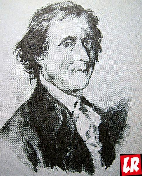 Франц Карл Ахард, ученый, сахар