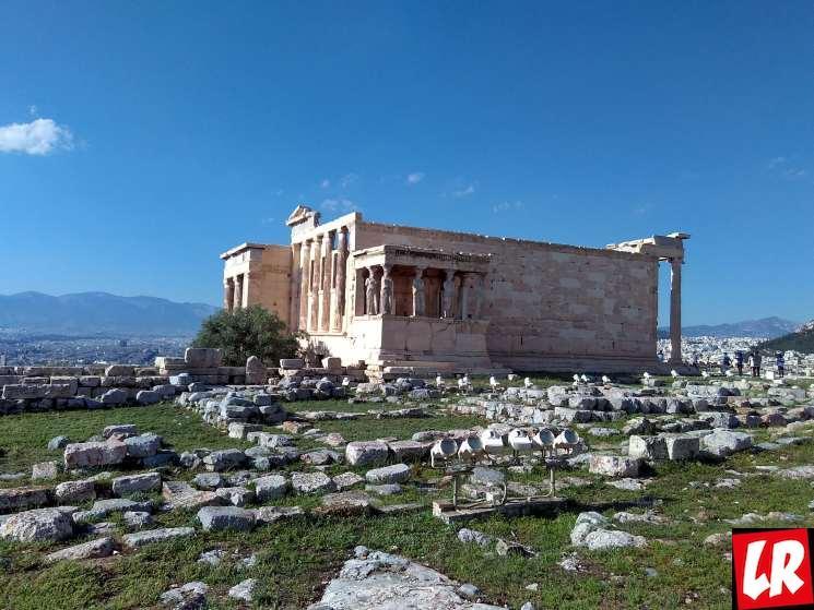 отдых летом 2018, Греция, Пелопоннес, туры в Грецию