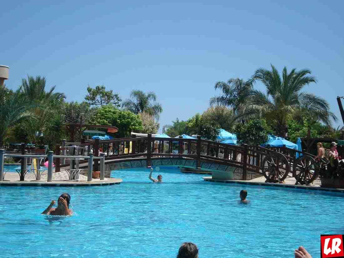 Отпуск-2018 – куда поехать летом бюджетно и что в туризме новенького