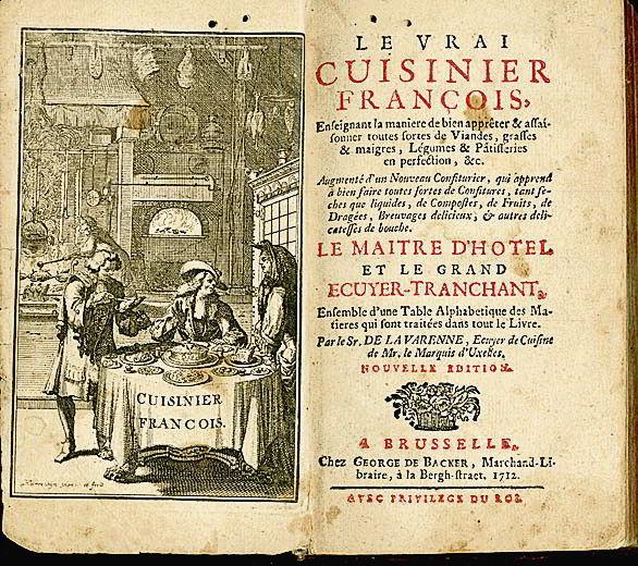 пряности, специи, книга, манускрипт